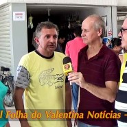Radio Jampa - Diretoria do Mercado Público Municipal Valentina (3)
