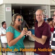 Radio Jampa - Diretoria do Mercado Público Municipal Valentina (4)