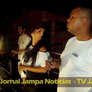 Raiany Stefanny no Bloco Peruas do Valentina - Portal oficial Folha do Valentina - TV JAMPA (15)