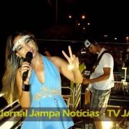 Raiany Stefanny no Bloco Peruas do Valentina - Portal oficial Folha do Valentina - TV JAMPA (17)