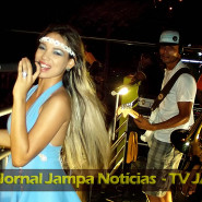 Raiany Stefanny no Bloco Peruas do Valentina - Portal oficial Folha do Valentina - TV JAMPA (20)