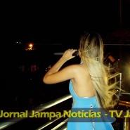 Raiany Stefanny no Bloco Peruas do Valentina - Portal oficial Folha do Valentina - TV JAMPA (22)