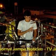Raiany Stefanny no Bloco Peruas do Valentina - Portal oficial Folha do Valentina - TV JAMPA (25)