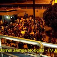 Raiany Stefanny no Bloco Peruas do Valentina - Portal oficial Folha do Valentina - TV JAMPA (27)