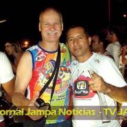 Raiany Stefanny no Bloco Peruas do Valentina - Portal oficial Folha do Valentina - TV JAMPA (34)