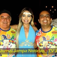 Raiany Stefanny no Bloco Peruas do Valentina - Portal oficial Folha do Valentina - TV JAMPA (36)
