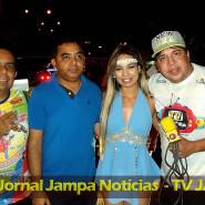 Raiany Stefanny no Bloco Peruas do Valentina - Portal oficial Folha do Valentina - TV JAMPA (38)