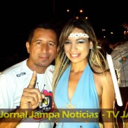 Raiany Stefanny no Bloco Peruas do Valentina - Portal oficial Folha do Valentina - TV JAMPA (39)