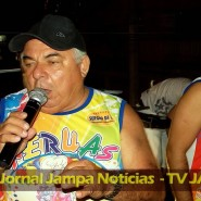Raiany Stefanny no Bloco Peruas do Valentina - Portal oficial Folha do Valentina - TV JAMPA (43)