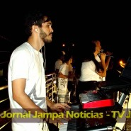 Raiany Stefanny no Bloco Peruas do Valentina - Portal oficial Folha do Valentina - TV JAMPA (5)