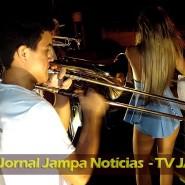 Raiany Stefanny no Bloco Peruas do Valentina - Portal oficial Folha do Valentina - TV JAMPA (8)