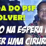 Maria-Auxiliadora-Gomes---TV-JAMPA