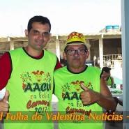 associacao amigos comerciantes - portal folha valentina radio tv jampa (1)