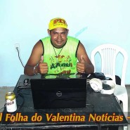 associacao amigos comerciantes - portal folha valentina radio tv jampa (10)