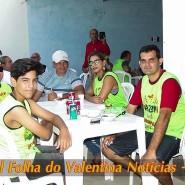 associacao amigos comerciantes - portal folha valentina radio tv jampa (11)