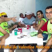 associacao amigos comerciantes - portal folha valentina radio tv jampa (12)
