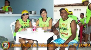 associacao amigos comerciantes - portal folha valentina radio tv jampa (13)
