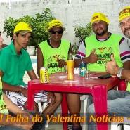 associacao amigos comerciantes - portal folha valentina radio tv jampa (15)