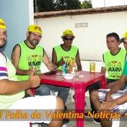 associacao amigos comerciantes - portal folha valentina radio tv jampa (16)