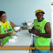 associacao amigos comerciantes - portal folha valentina radio tv jampa (17)