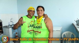 associacao amigos comerciantes - portal folha valentina radio tv jampa (18)
