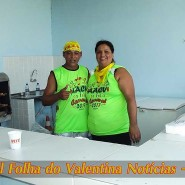 associacao amigos comerciantes - portal folha valentina radio tv jampa (19)