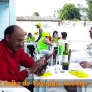 associacao amigos comerciantes - portal folha valentina radio tv jampa (2)