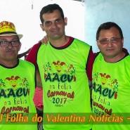 associacao amigos comerciantes - portal folha valentina radio tv jampa (21)