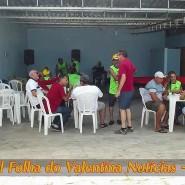 associacao amigos comerciantes - portal folha valentina radio tv jampa (22)