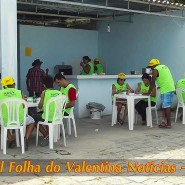 associacao amigos comerciantes - portal folha valentina radio tv jampa (23)