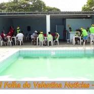 associacao amigos comerciantes - portal folha valentina radio tv jampa (24)