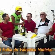 associacao amigos comerciantes - portal folha valentina radio tv jampa (25)