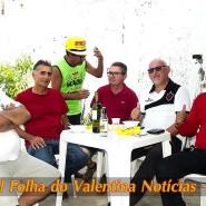 associacao amigos comerciantes - portal folha valentina radio tv jampa (26)
