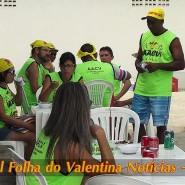 associacao amigos comerciantes - portal folha valentina radio tv jampa (27)