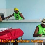associacao amigos comerciantes - portal folha valentina radio tv jampa (28)