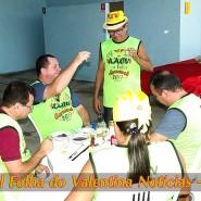 associacao amigos comerciantes - portal folha valentina radio tv jampa (29)