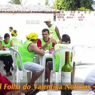 associacao amigos comerciantes - portal folha valentina radio tv jampa (3)