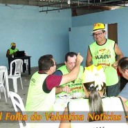 associacao amigos comerciantes - portal folha valentina radio tv jampa (30)