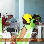 associacao amigos comerciantes - portal folha valentina radio tv jampa (31)
