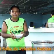 associacao amigos comerciantes - portal folha valentina radio tv jampa (32)
