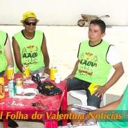associacao amigos comerciantes - portal folha valentina radio tv jampa (33)