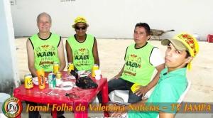 associacao amigos comerciantes - portal folha valentina radio tv jampa (34)
