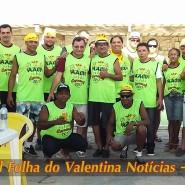 associacao amigos comerciantes - portal folha valentina radio tv jampa (35)