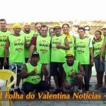 associacao-amigos-comerciantes---portal-folha-valentina-radio-tv-jampa (35)
