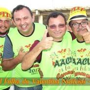 associacao amigos comerciantes - portal folha valentina radio tv jampa (36)