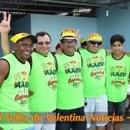associacao amigos comerciantes - portal folha valentina radio tv jampa (38)