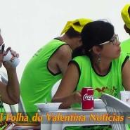 associacao amigos comerciantes - portal folha valentina radio tv jampa (5)