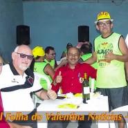 associacao amigos comerciantes - portal folha valentina radio tv jampa (6)