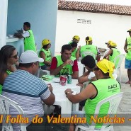 associacao amigos comerciantes - portal folha valentina radio tv jampa (7)