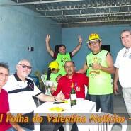 associacao amigos comerciantes - portal folha valentina radio tv jampa (8)